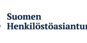 Suomen Henkilöstöasiantuntijat