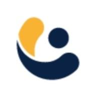 Suomen Henkilöstöasiantuntijat -logo